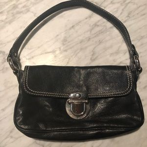 Marc Jacobs made in Italy small shoulder bag